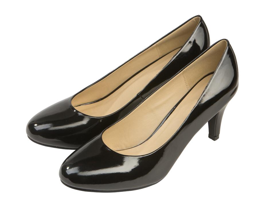 Женские туфли из кожи Barefoot Tess 118302